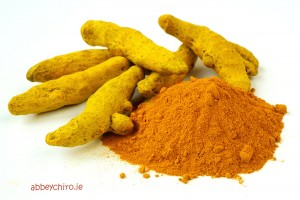 Dublin-Chiropractor-presents-The-Benefits-of-Turmeric-and-a-Turmeric-Golden-Milk-Recipe